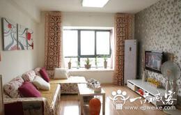 最流行的房子装修设计风格 现代简约房子装修设计风格