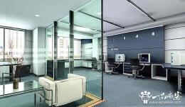 如何规划企业办公室装饰设计 企业办公室装饰设计规划