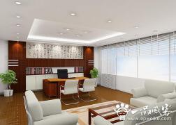 如何选择企业办公室装饰画 企业办公室装饰画选购技巧