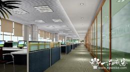 怎么设计好企业办公室装饰 企业办公室装饰设计的要求