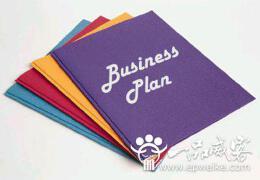 怎么写好创业项目策划书 创业项目策划书写作内容