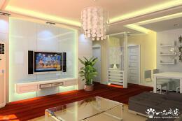 房子装修设计需要解决的问题 房子装修设计的重要方面
