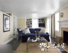 如何入手新房客厅装修布局 新房客厅装修布局的技巧