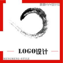 威客服务:[30807] 高端企业logo设计