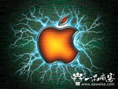 苹果iOS手机软件开发的准备工作 苹果iOS手机应用软件开发平台