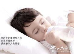 六一儿童节公益广告语设计 儿童节关爱儿童公益广告标语