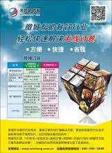 威客服务:[31179] 专业承接海报宣传单网页名片广告设计