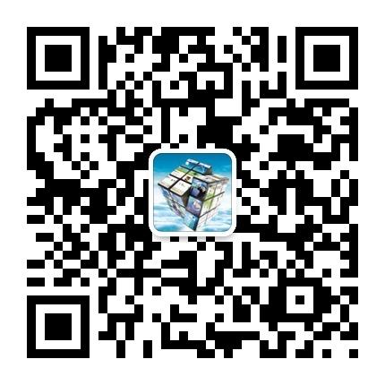 专业定制开发企业网站
