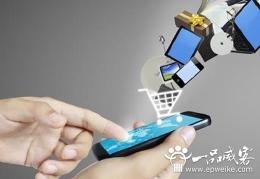 怎么做好手机APP软件开发 手机应用软件开发的重要方面