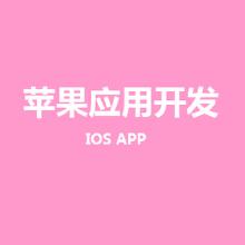 苹果应用开发(IOS APP)