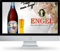 天使-德国啤酒
