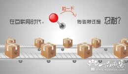 网络广告设计知识 网络广告设计制作