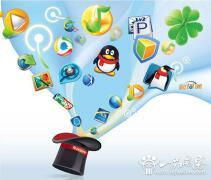 网络广告设计制作特色 网络广告设计的优点