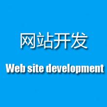 专业承接各类网站开发定制,配套金牌服务