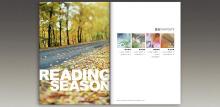 威客服务:[32187] 电子杂志,电子企业内刊