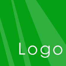 威客服务:[32660] logo设计