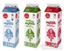 饮料包装盒设计的特点 饮料包装纸盒设计制作