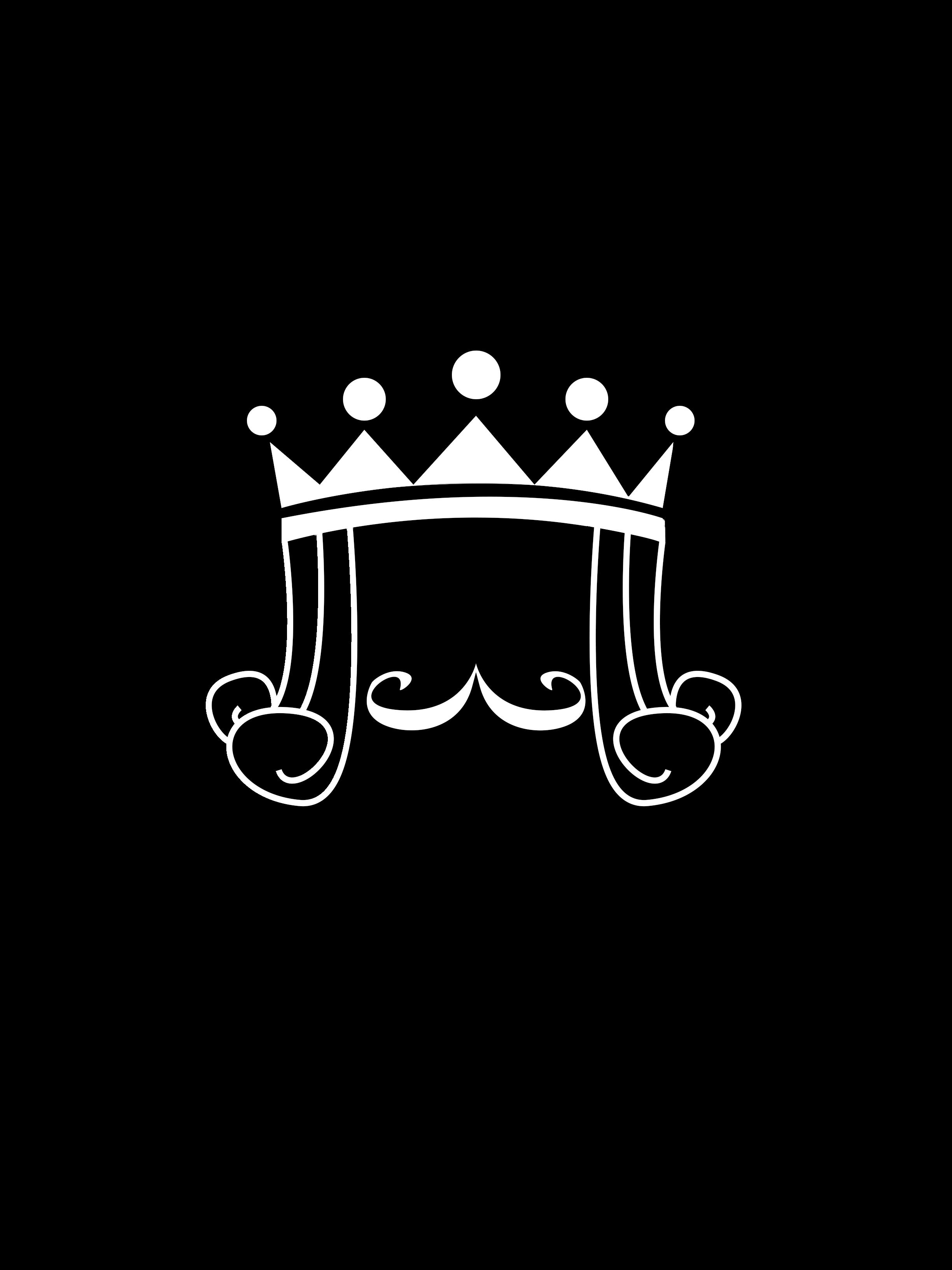 克拉工作室logo