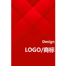 威客服务:[31765] 原创LOGO /商标 /标志设计