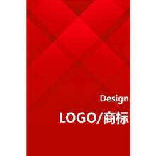 原创LOGO /商标 /标志设计