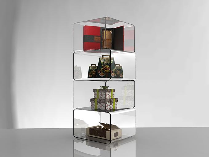 月饼礼盒包装 粽子礼盒包装 粽子包装 红酒礼盒包装 红酒包装 黄酒礼盒包装