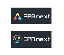企業ERP 網路會計系統