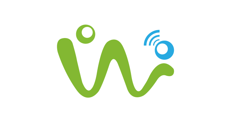 vovo 節費App