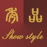 产品Logo设计