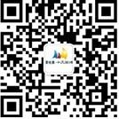 碧桂園十里銀灘微信營銷
