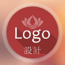 威客服务:[34731] Logo标志设计