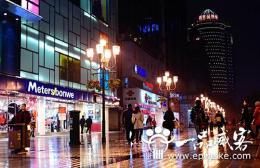 北京户外灯箱广告设计与制作   关于北京户外灯箱广告设计的那些事