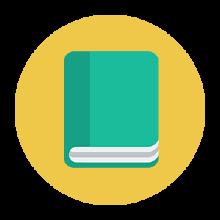 威客服务:[35055] 高端画册设计