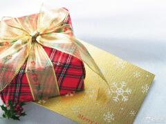 中国礼品盒包装设计知识 国内礼品包装盒设计方法