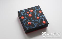 个性礼品纸盒包装设计_礼品盒包装设计的个性化讲究