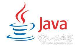 为什么要运用java网站开发实例_java网站开发教程的优势