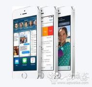 ios开发者须知的iOS 8 新特性  探索iOS 8的9大进步