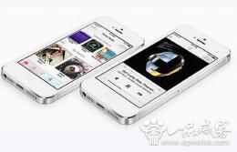 iOS开发者学习Android的故事 学习Android成为更好的iOS开发者