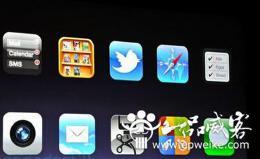 IOS手机应用开发入门攻略_IOS开发设备条件和知识