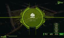 威客服务:[36469] Flash游戏及应用开发