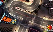威客服务:[36471] 手机游戏及应用开发