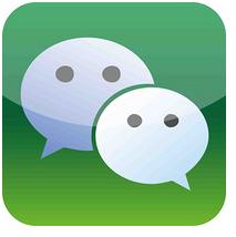 微信公众平台微官网开发
