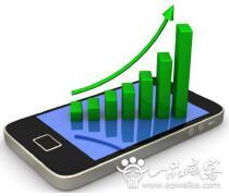 手机网站设计开发定位及优化方法介绍