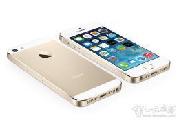 苹果公司产品手机设计原则决定产品未来市场