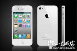 工业设计之浅析苹果手机设计理念