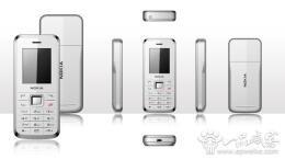 手机设计必备零部件_手机工业设计的构成部件