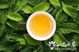 茶叶品牌取名标准_盘点中国成功的茶叶品牌
