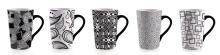 杯子系列设计