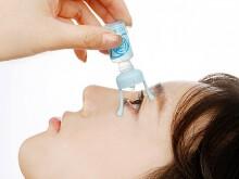 i-drop眼药水滴管工具