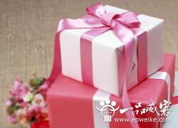珠宝包装盒设计教程之传达情感有何小妙招?