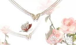 珠宝品牌logo设计攻略要点_怎么设计创意珠宝品牌logo